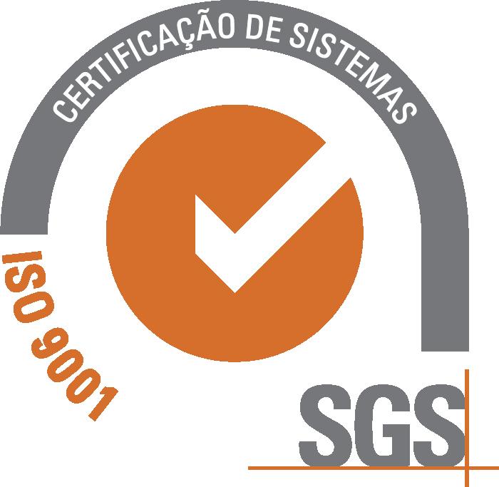 sgs_iso_9001_pt_round_tbl