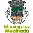 Câmara Municipal da Mealhada