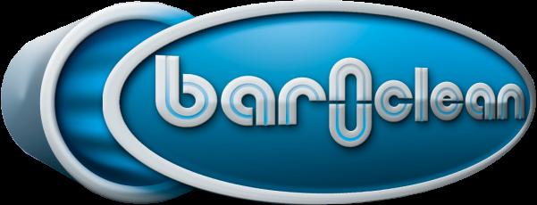 Baroclean