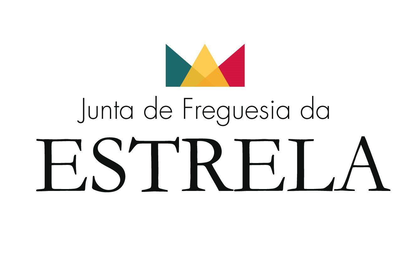JF Estrela