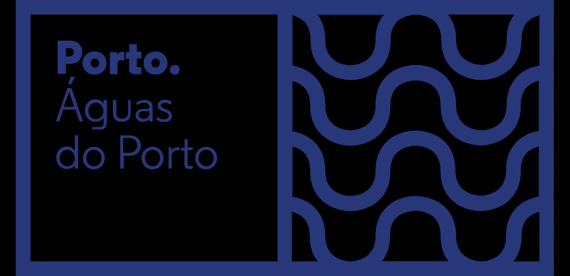 Águas do Porto