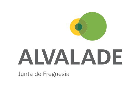 JF Alvalade